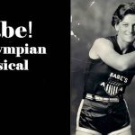 Babe! An Olympian Musical