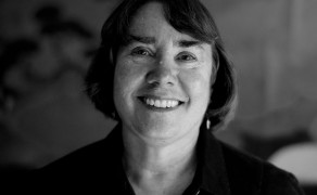 Bonnie Morris, Ph.D. – Keynote Speaker